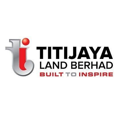 Titijaya Land